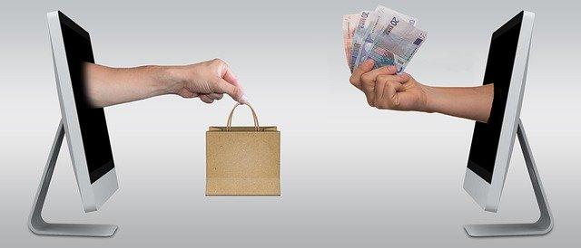 online shop a euro