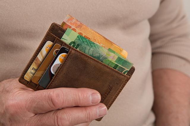 Způsoby jak efektivně zhodnotit své peníze