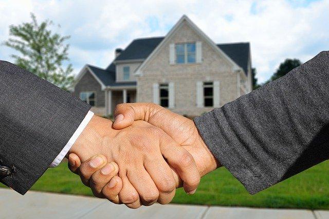 I nebankovní hypotéka může být výhodná
